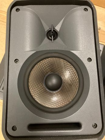 Głośnik, głośniki, kolumny Zeck F52S Polecam super dźwięk