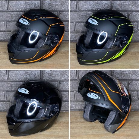 Мото/МОТОШЛЕМ, интеграл, шлем для скутера/мотоцикла.Доставка/ВЫБОР!