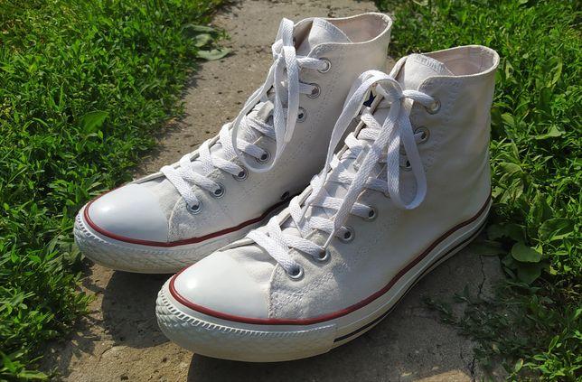 Кеды/кроссовки Converse All Star 44 - 28.5 см (Vans, Blazer, SB, SK8)