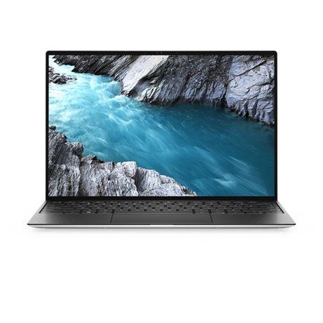 """Dell xps 13 9310 i7-1185g7 16gb 512gb ssd 13.4"""" fhd w10pro 1y prospt"""