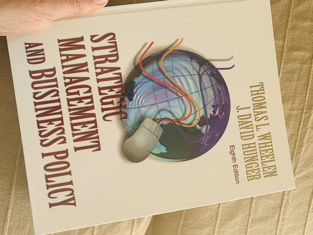 Livros técnicos informática em inglês