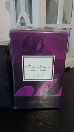 Perfum Avon Rare Flowers Night 50ml