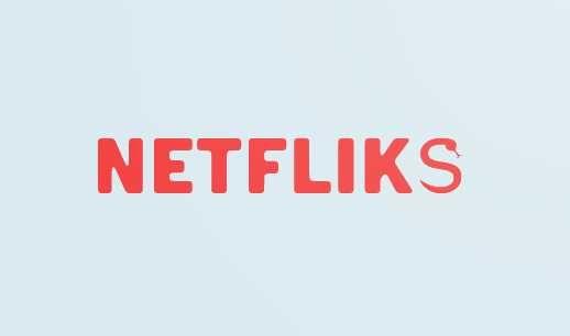 Netflix premium 30 dni Konto Automat