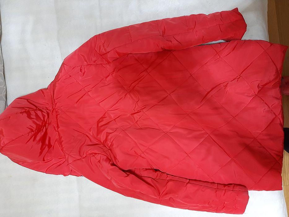 Пальто для дівчинки Киев - изображение 1