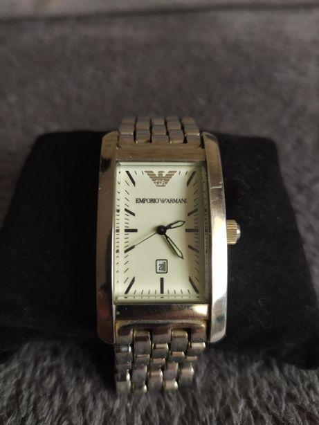 Zegarek męski Emporio Armani AR-0100