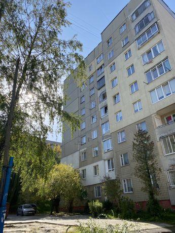 Продаж 1 кімнатноі квартири на Сихові ( вул. Хуторівка ), біля Оазису