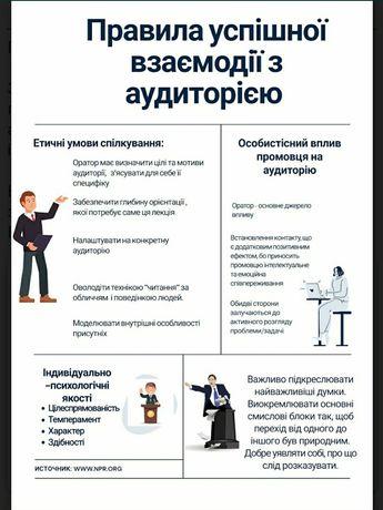 Плакаты, коллажи, видео, инфографика и прочее