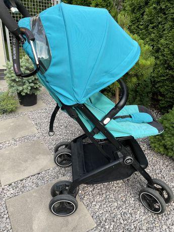 Wózek Qbit