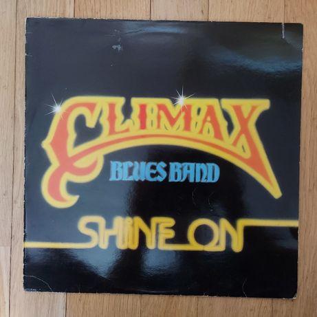 Climax Blues band, Shine On, NETH, 1978, WB, db++