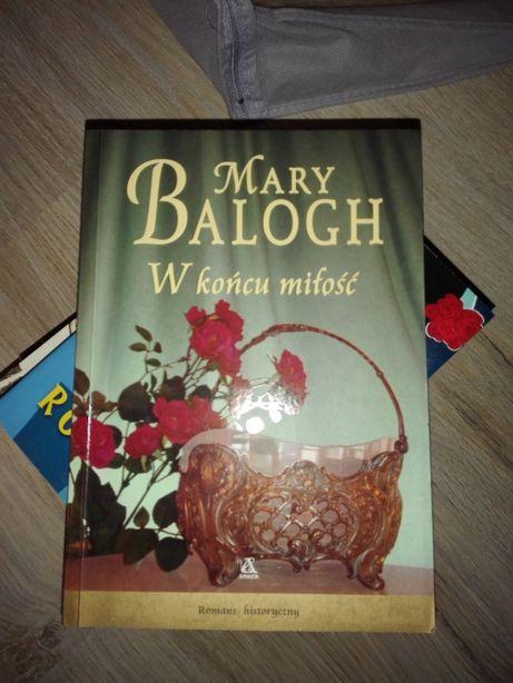 książki używane, romans, literatura kobieca