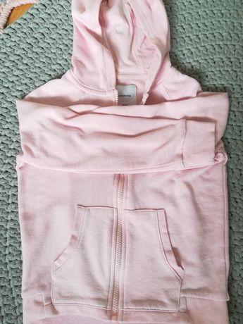 Bluza Reserved dla dziewczynki