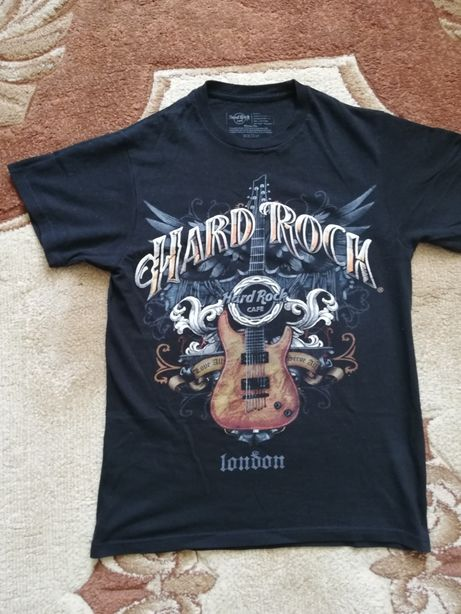 Hard Rock koszulka