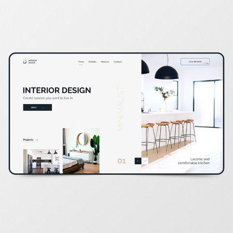 Графический дизайнер (иллюстрации, баннеры, визитки, UI/UX)