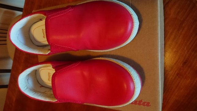 Nowe Buty BATA 35