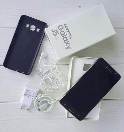 Samsung J5 z gratisem na prezent! J510-FN