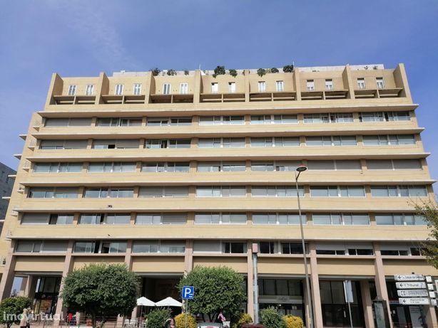 T2 Tribunal de Gaia - Centro - Metro Câmara