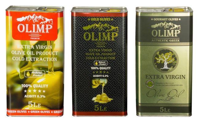 Здорове харчування. Оливкова олія. Опт. Роздріб.