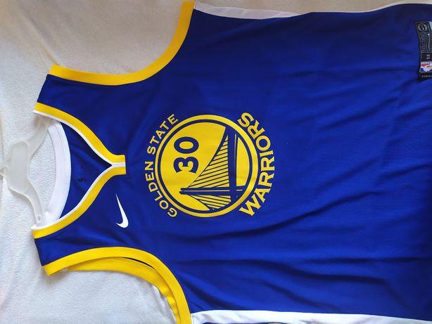 Stephen Curry 30 Nba Jersey Koszulka NBA