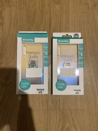 Чехол Samsung A70 S9 S9+ A10 A30 J4 J4+ A6 A6+ J6 J6+ J7