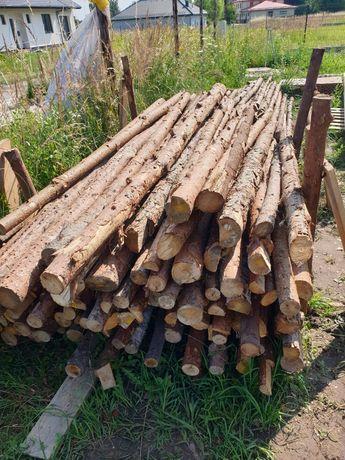 Steple budowlane