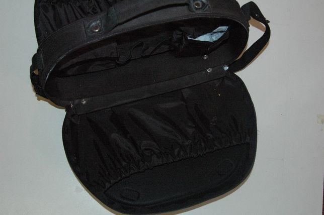 Kuferek ALVI torba do wózka