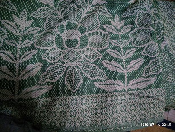 Покрывало(одеяло) жаккардовое летнее