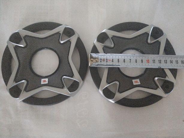 Сетки для автомобильных динамиков 13 см от JBL GT5-502