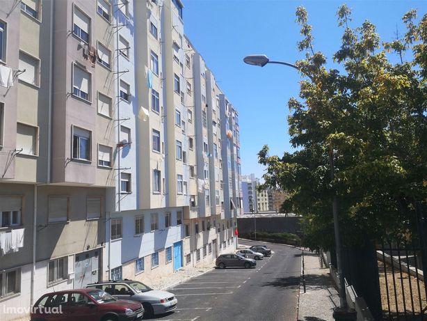 Apartamento T2 Venda em Falagueira-Venda Nova,Amadora