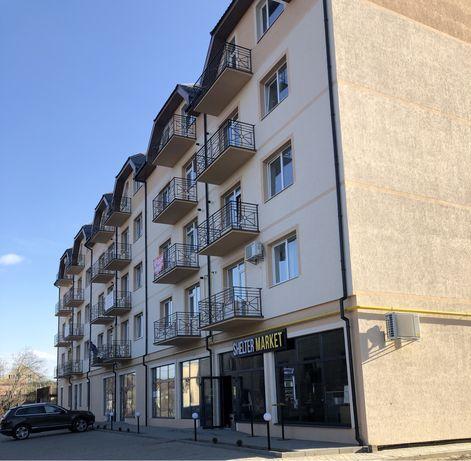 Продається 2к квартира 66 кв.м по вул. Радіщева