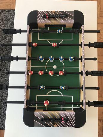 Matraquilhos de mesa 60cmx53cmx14cm com 2 bolas do Toys 'R'Us