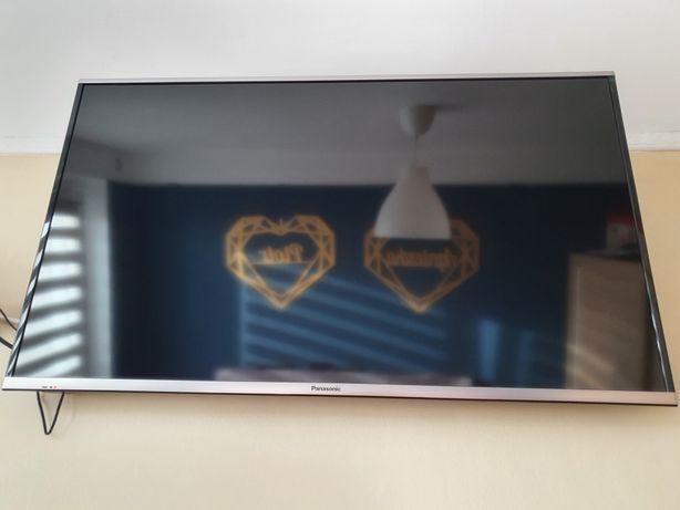 Telewizor Panasonic SmartTv