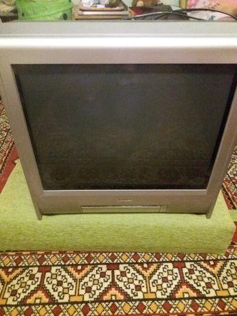 Телевизор Тошиба/TOSHIBA