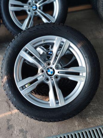 Диски оригінал BMW M-Power r19 5x120 X5 X6