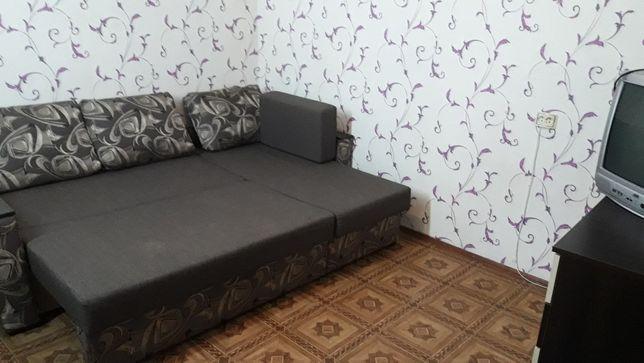 Однокомнатная квартира р-н Таврический