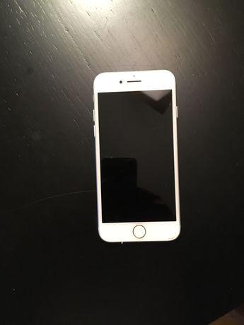 Iphone 7 deabloqueado 32Gb