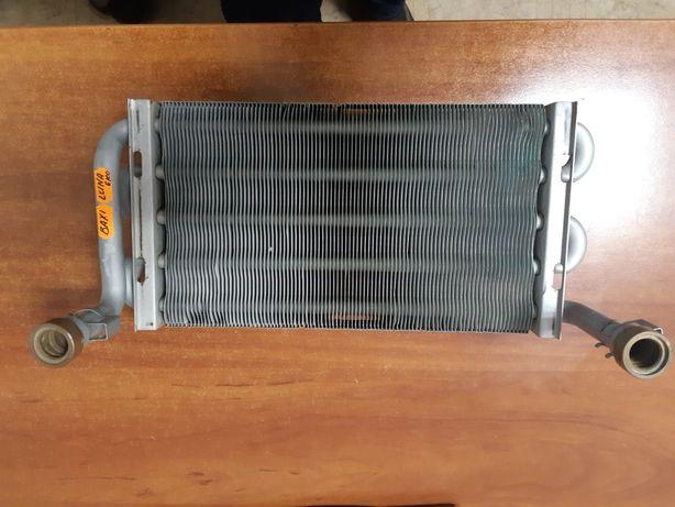 Теплообменник основной Baxi Eco, Luna, Westen Energy, Star 28 кВт