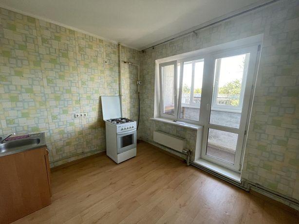Аренда 1 комн квартиры на Олега Кошевого