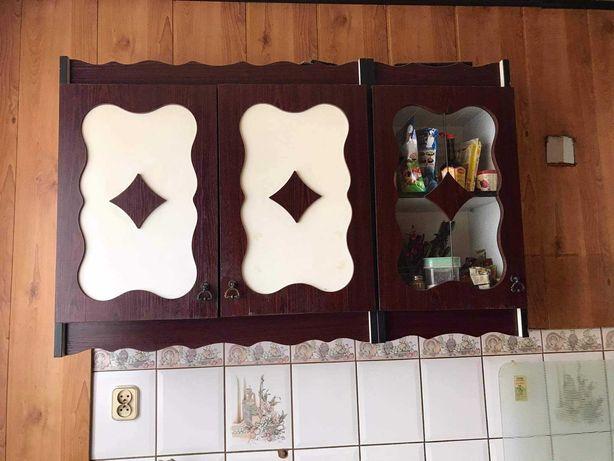 Meble kuchenne odbiór osobisty