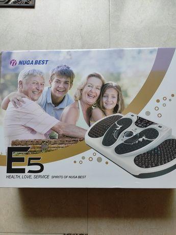 Nuga Best E5 stymulator EMS