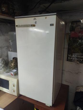 Холодильник Советский Саратов 1615м