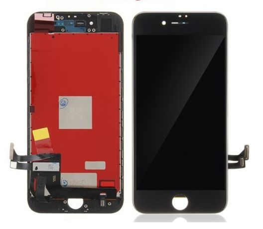 Ecra display iphone 8 plus