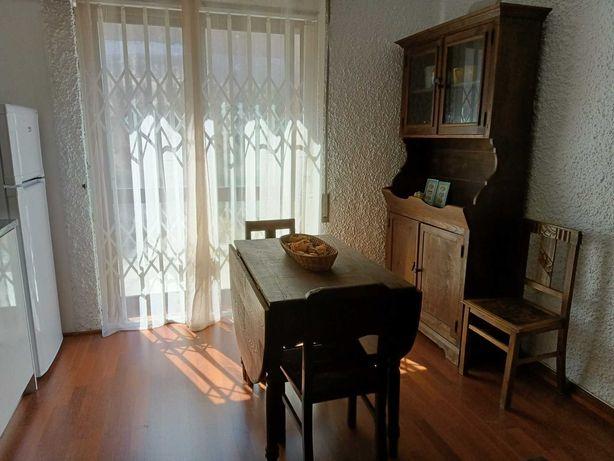Apartamento T1 em Coimbra, muito bem localizado