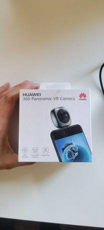 Camera 360 panoramic VR para o telemóvel type C huawai