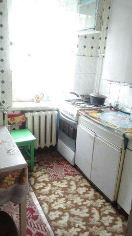 Хозяин! Сдам свою 1к. квартиру район Автовокзала, проспект Кутузова