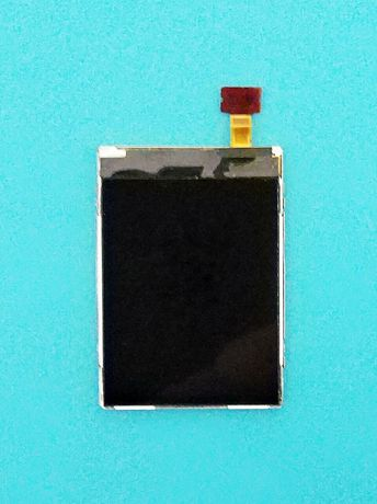 Дисплей для Nokia 8800e-1 Arte