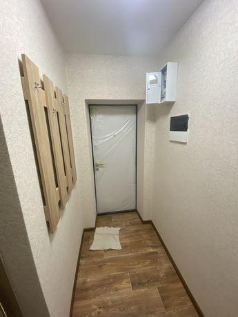 Сдам 2х комнатную квартиру Ижакеича 9