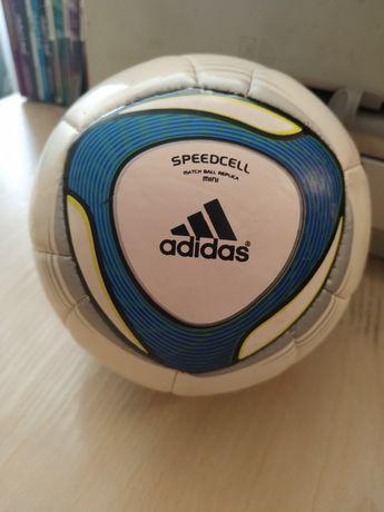 Міні м'яч speedcell