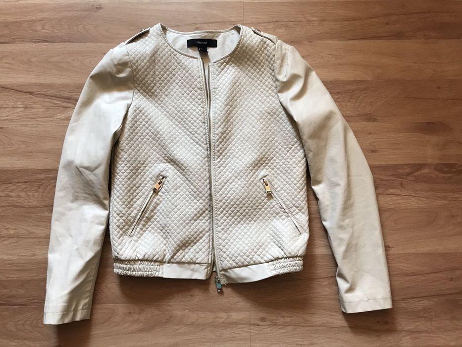 куртка нарядная forever21 s Вінниця - зображення 1