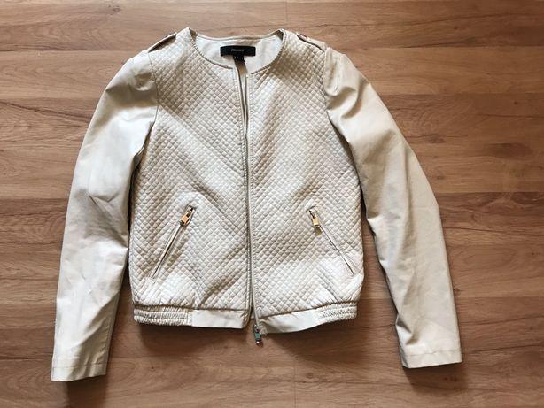 куртка нарядная forever21 s