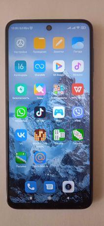Продам Xiaomi redmi note 9s 4/64